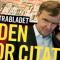 Ekstra Bladet – Uden For Citat