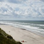 Regeringens nye turismestrategi fremmer Vestkystturismen