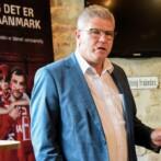 🎧 Interview: Socialdemokratiet i Hjørring er klar til kommunalvalg