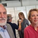 🎧 Interview: Ministerbesøg i Hjørring