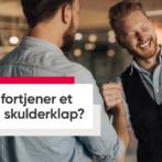 Spar Nord Hjørring belønner lokale kulturelle aktiviteter