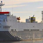 CLdN øger frekvensen på Hirtshals og føjer Rotterdam til netværket