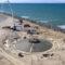 Hirtshals Havnefond sender vindmølleandele i udbud