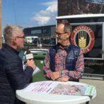 Naturmødet: Tommy Mostrup fra Hjørring Vandselskab