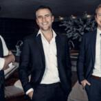 Nordjysk hotel høster hidtil største Løvens Hule-investering
