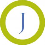 Jobs Partner blandt de 5 bedste kickass virksomheder i Nordjylland