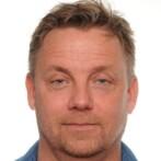 Claus Schlie er ny forsikringsrådgiver i GF Nord