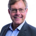 Erik Høgh-Sørensen (DF): Nej til ny spareplan på Hjørring Sygehus