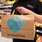 Seks Fakta-butikker i Hjørring Kommune bekæmper nu madspild via Too Good To Go
