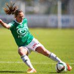 Fortuna Hjørrings Florentina Olar nomineret