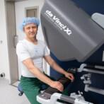 Aalborg Universitetshospital er igen kåret som bedst til kræftoperation