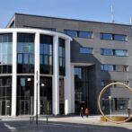 Hjørring Kommune og Regionshospital Nordjylland i samarbejde om behandling af beboere på ældrecentre