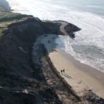 Et af de største projekter nogensinde skal redde masser af sommerhuse langs med vestkysten