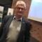 🎧 Reportage: Hirtshals Havn version 2.0