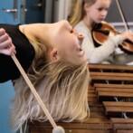 Jazzcamp For Piger i Hjørring