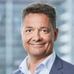 Jens Otto Størup ny direktør i DGI