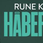 Rune Klan – Håbefuld