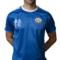 Karim Zaza tiltræder som målmandstræner i Vendsyssel FF