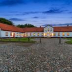 Jyllands dyreste ejendom ligger i Tornby