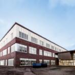 Vendsyssels nye Kvinde-Barn Hus indvies med åbent hus