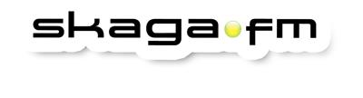SkagaFM