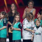 Nordjyllands bedste idrætsprojekt skal findes