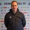 Vendsyssel FF henter ny målmandstræner