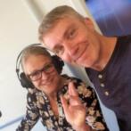 🎧 Interview: Teater Talent Vendsyssel