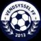 Vendsyssel FF henter svensk midtbanespiller