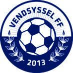 Internationalt fodboldselskab overtager aktiemajoriteten i Vendsyssel FF