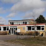 Biblioteket flytter ind på Idrætscenter Vendsyssel