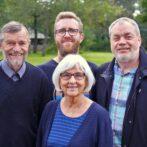 Populær nordjysk koncertforening genopstår