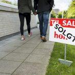 Så hurtigt bliver husene solgt i din kommune