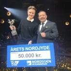 🎧 Reportage: Årets Nordjyde 2021