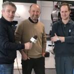 🎧 Interview: Autoteknika