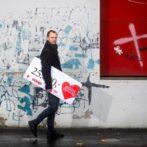 Er Danmarks mest fantastiske frivillige fra Nordjylland?