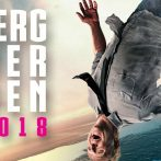Jan Gintberg – REDDER VERDEN