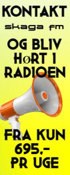 Radioreklame_banner