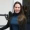 🎧 Interview: Fru Strue besøgte Skaga Morgen