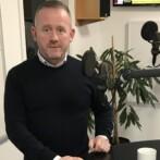 🎧 Interview: Bilhuset Peugeot Hjørring