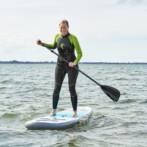 Naturen kalder – det grønne liv er danskernes nye statussymbol