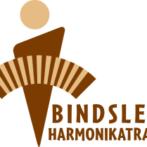Bindslev Harmonikatræf klar for 35. gang