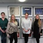 Hjørring Kommune indgår kontrakt med Blæksprutten