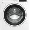 Konkurrence – vind en vaskemaskine