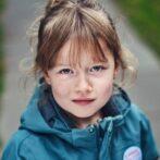 Borgere i Hjørring kan være med til at gøre en forskel for svigtede børn