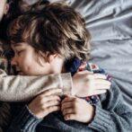 Nordjyske kunder var vilde med børnekaffe – nu ruller kampagnen på ny