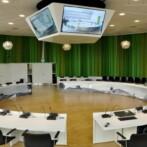 Enigt byråd bag ansvarligt budgetforlig for 2022