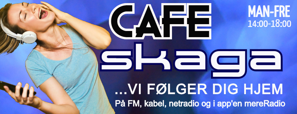 Café Skaga