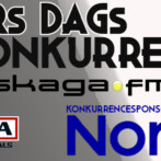 Fars Dags Konkurrence