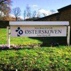 Region Nordjylland styrker hjerne-området på Neurocenter Østerskoven